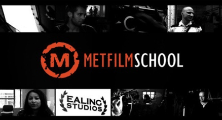 film reviews | movies | features | BRWC Met Film School Launches Summer Camp
