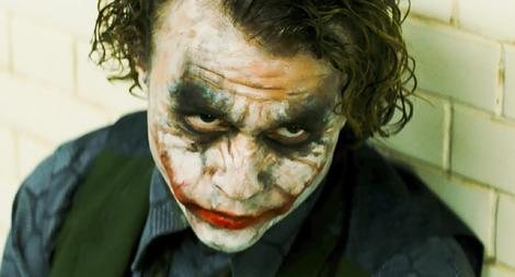 film reviews | movies | features | BRWC Top 20 Movie Icons
