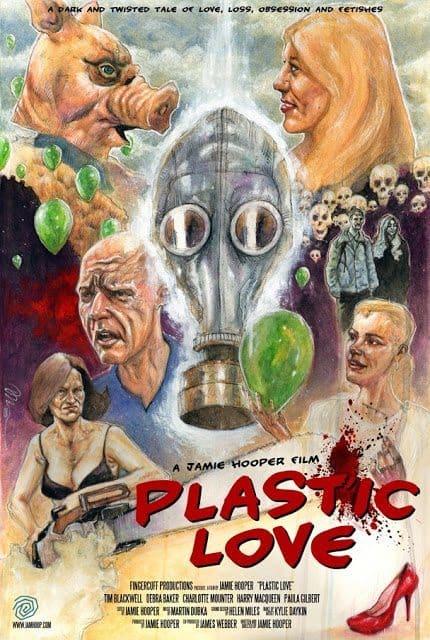 PlasticLovePosterFinal