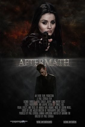 film reviews   movies   features   BRWC Aftermath