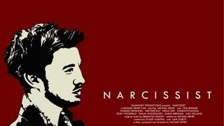 film reviews | movies | features | BRWC Narcissist - Review