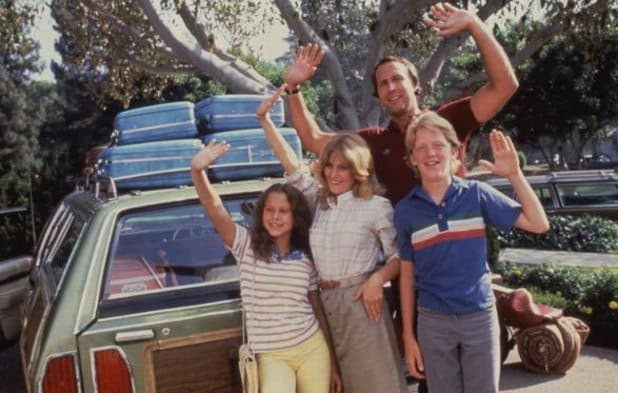 film reviews | movies | features | BRWC National Lampoon – Where Are They Now?