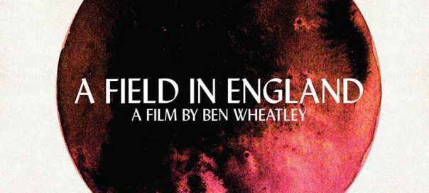 film reviews | movies | features | BRWC A Field In England - Review
