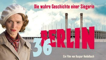 film reviews | movies | features | BRWC Berlin 36' - Review