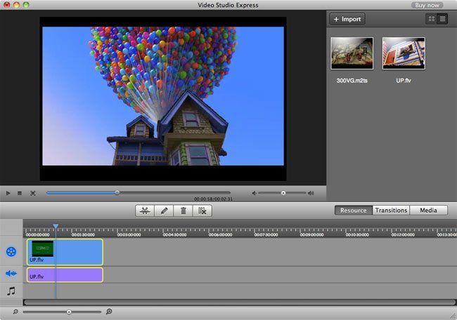 Video Editing Freeware Gives Freelancers That Competitive