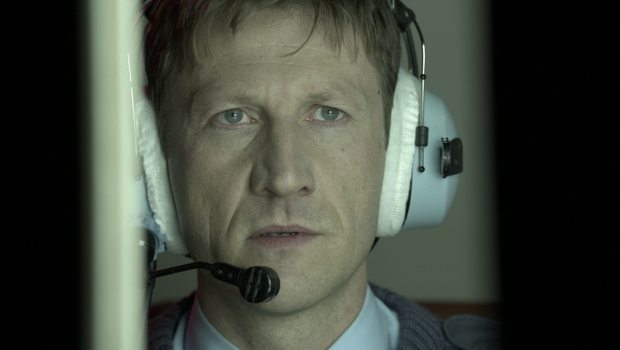 film reviews   movies   features   BRWC Short: Drone Strike - Review