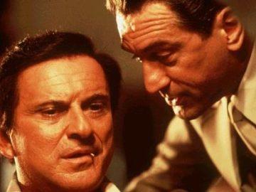 film reviews | movies | features | BRWC Scorsese's Casino