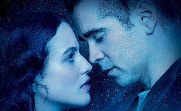 film reviews | movies | features | BRWC A New York Winter's Tale