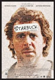 film reviews | movies | features | BRWC DVD Review: Starbuck