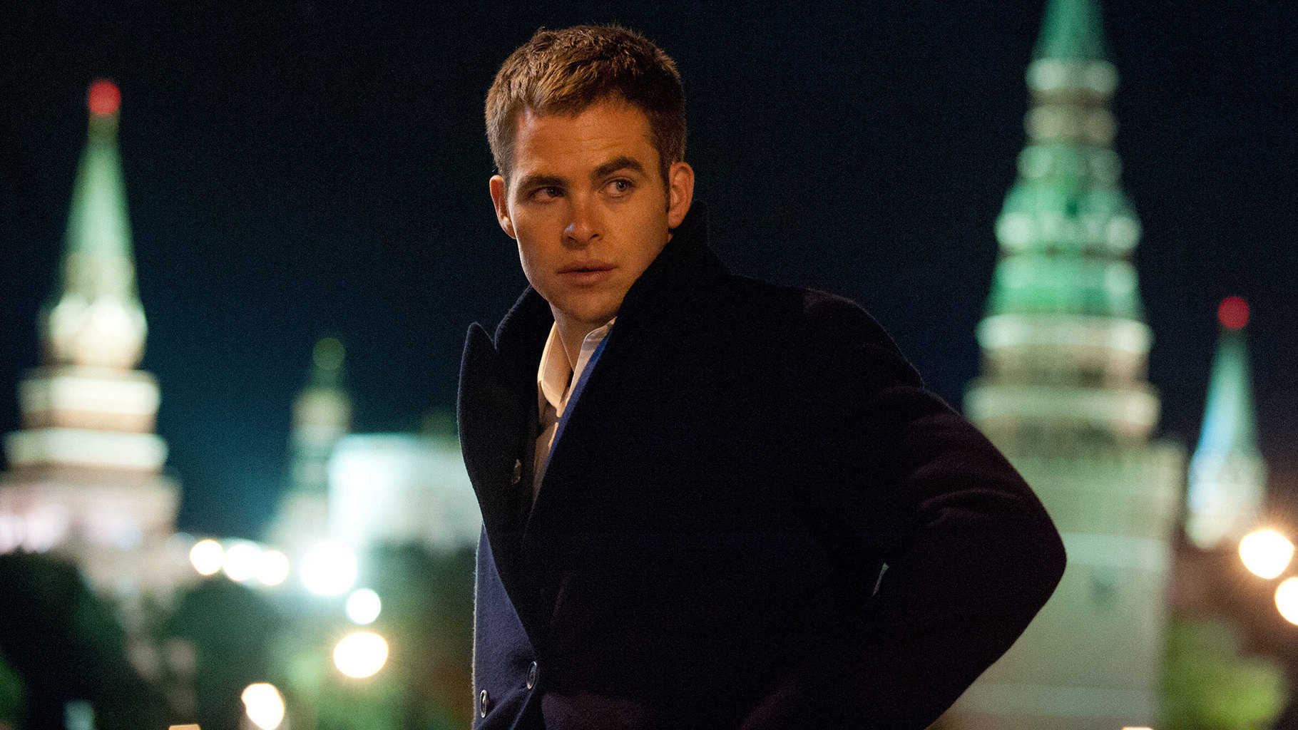 film reviews | movies | features | BRWC Jack Ryan: Shadow Recruit - New Clip