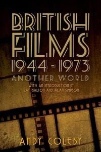 film reviews | movies | features | BRWC British Films 1944-1973 - Another World
