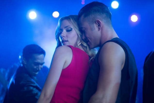 film reviews | movies | features | BRWC Don Jon: Review