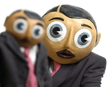"film reviews | movies | features | BRWC Frank Sidebottom - ""Being Frank"" Doc"