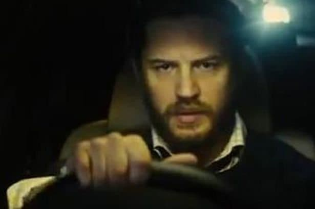 film reviews | movies | features | BRWC Locke Trailer