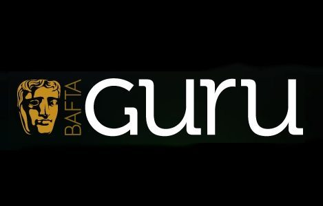 "film reviews | movies | features | BRWC Check Out ""The Guru"" - New Monthly Podcast From BAFTA"
