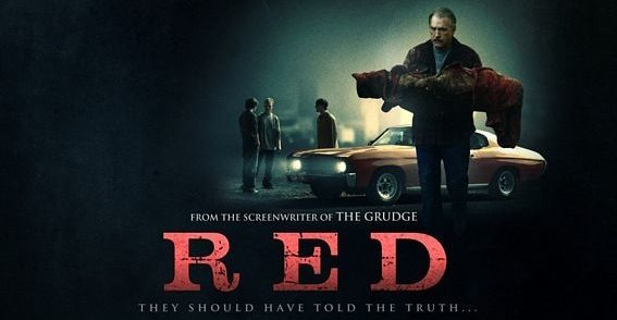 for your consideration red 2008 film reviews