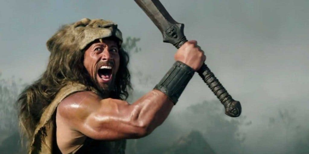 film reviews | movies | features | BRWC Hercules Tease