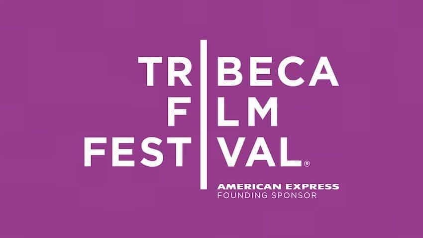 film reviews | movies | features | BRWC Tribeca Film Festival Announces List Of 2014 Jurors