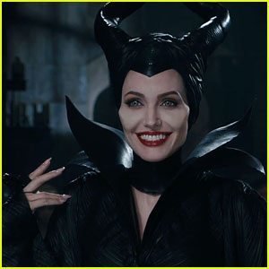 film reviews | movies | features | BRWC Maleficent - Brand New Legacy Featurette