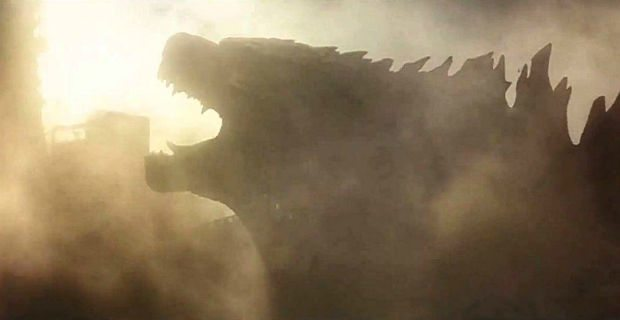 film reviews | movies | features | BRWC Godzilla: Review
