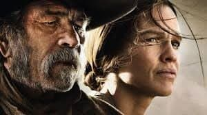 film reviews   movies   features   BRWC Review: The Homesman