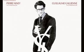 film reviews | movies | features | BRWC Review: Yves Saint Laurent