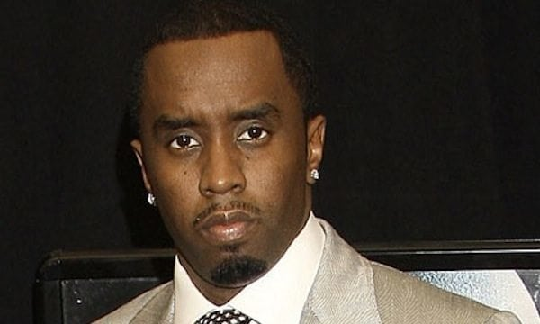 P-Diddy-007