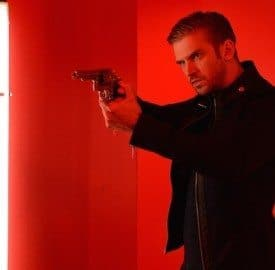 TheGuest-1