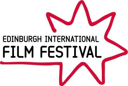 film reviews | movies | features | BRWC Award Winners - 68th Edinburgh International Film Festival 2014