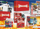 SUPERMARIONTION
