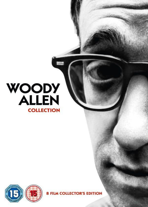 WOODY_ALLAN_BOX_SET_2D