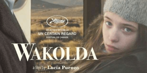 film reviews | movies | features | BRWC Review: Wakolda (EDIT - Out On DVD 12th Jan)