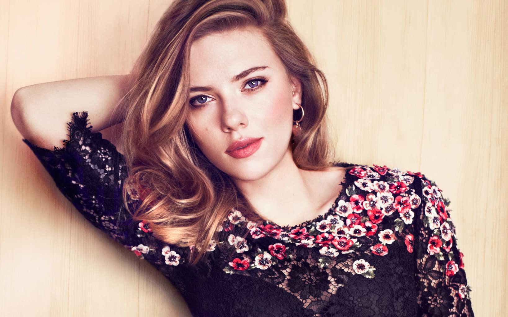 film reviews | movies | features | BRWC Scarlett Johansson Career Retrospective