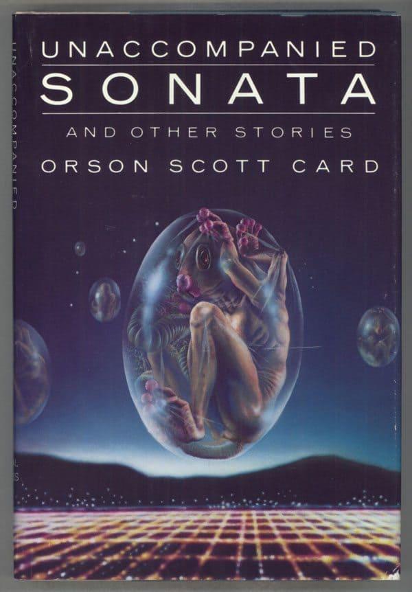 film reviews | movies | features | BRWC Sonata