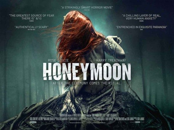 HONEYMOON_QUAD_V0b