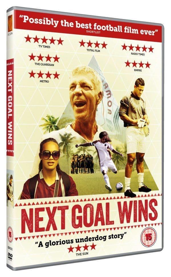 NGW-DVD-3D