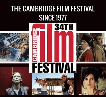 film reviews | movies | features | BRWC The Cambridge Film Festival