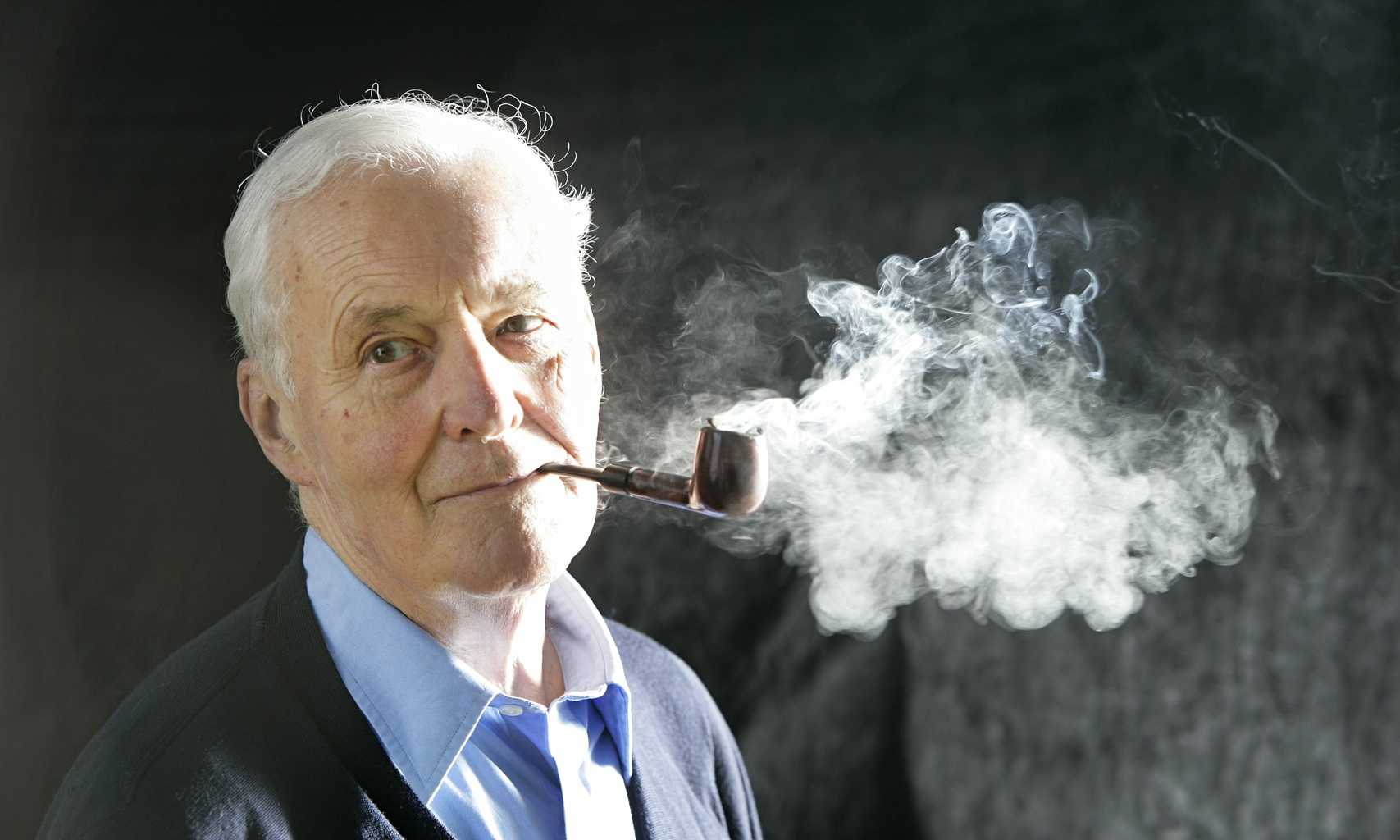 film reviews | movies | features | BRWC Tony Benn: Will And Testament, Town Hall Screening & Q&A Tour