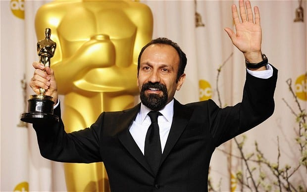 asghar-farhadi-winning-the-best-foreign-language-film-academy-award-for-a-separation