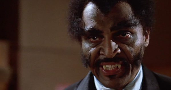 film reviews | movies | features | BRWC BLACULA – THE COMPLETE COLLECTION Released Oct