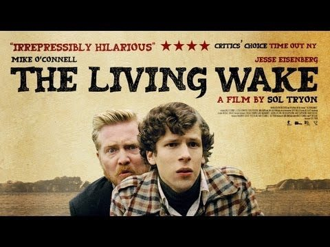 film reviews | movies | features | BRWC Movie Gem Of The Week: The Living Wake (2007)