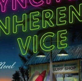 Inherent-Vice-is-Next-For-PTA2-538x360