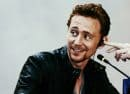 Tom-Hiddleston-image-tom-hiddleston-36353999-1280-720