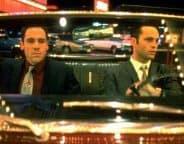 Jon Favreau Swingers movie image