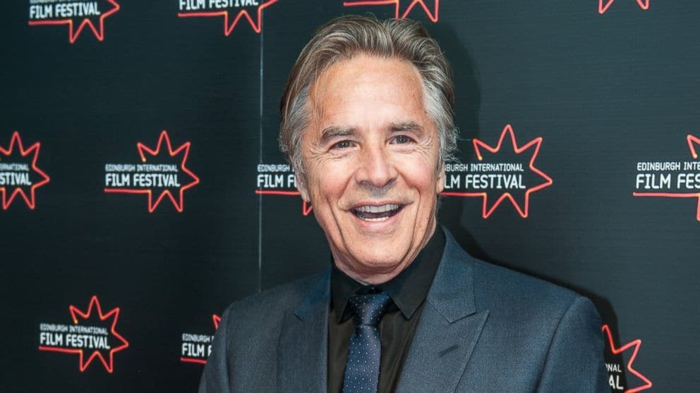 film reviews   movies   features   BRWC Cold In July Q&A: Don Johnson