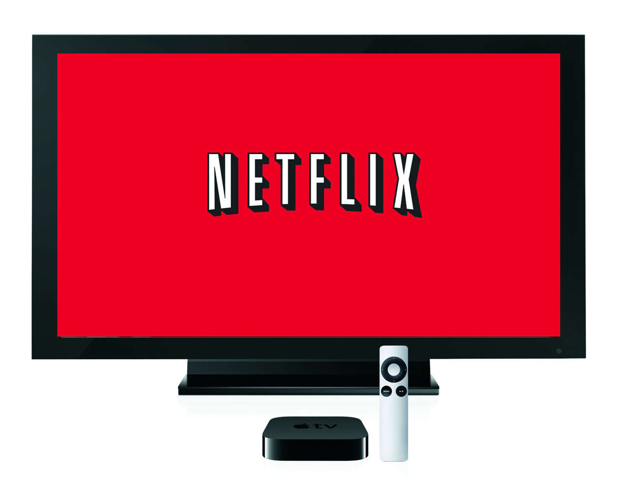 film reviews   movies   features   BRWC The Best Netflix Movies By Genre