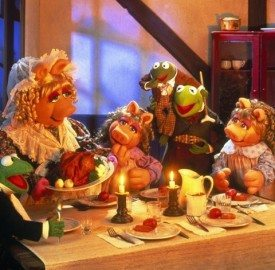 The_Muppet_Christmas_Carol_9447_Medium