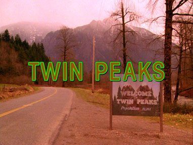 film reviews | movies | features | BRWC Twin Peaks Returns: Will Our Questions Finally Be Answered?