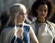 zap-game-of-thrones-season-4-pics-014