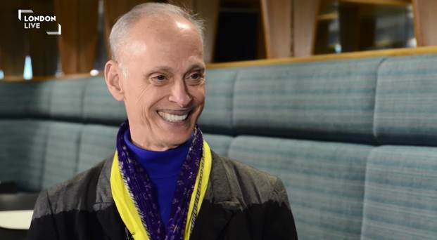 film reviews   movies   features   BRWC JOHN WATERS WOULD CAST STEVE BUSCEMI TO PLAY JOHN WATERS
